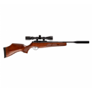 BSA Lightning SE Spring Powered Air Rifle